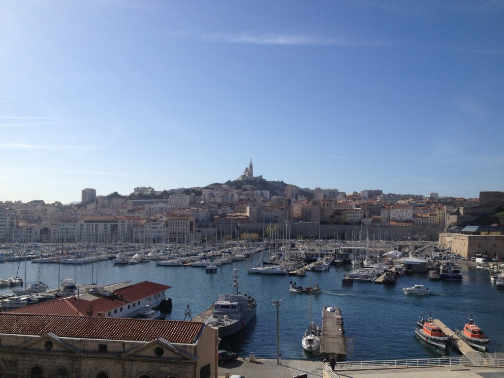 B25 Marseille (1)