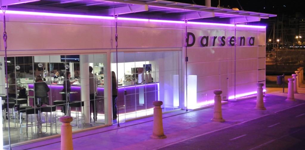 Restaurant_Daserna_Palma