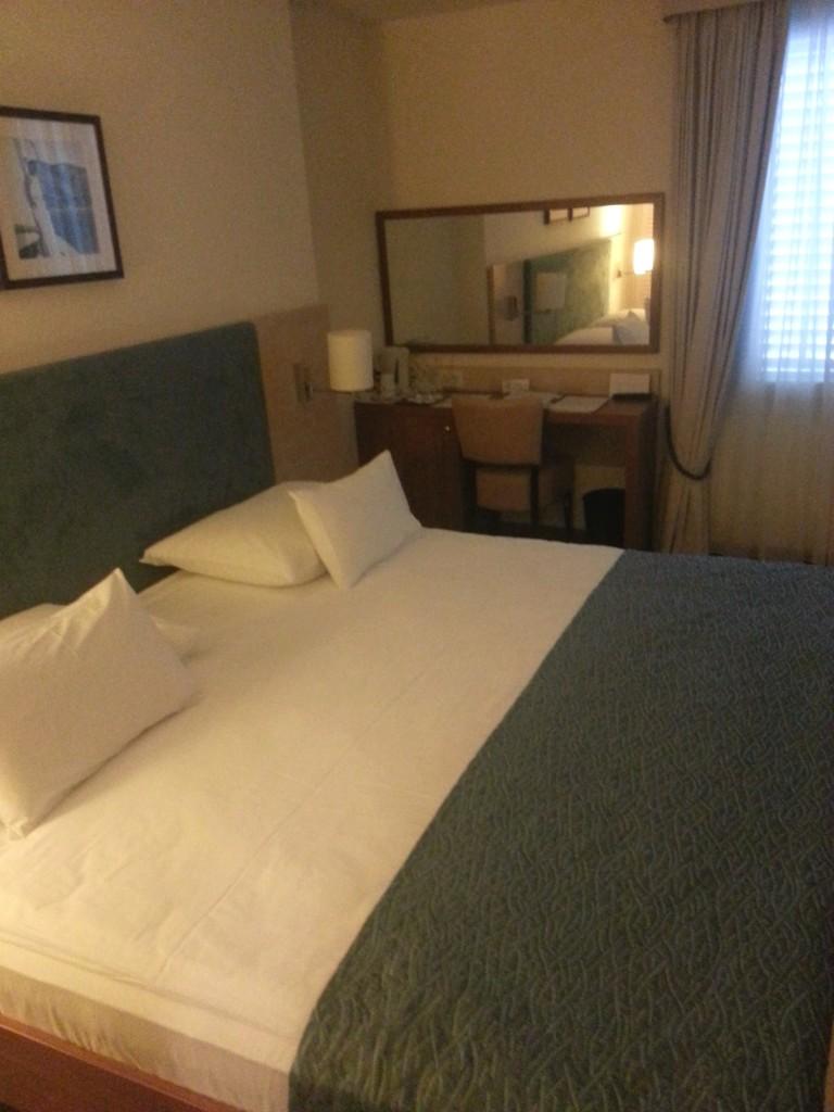 Valamar Riviera Hotel****