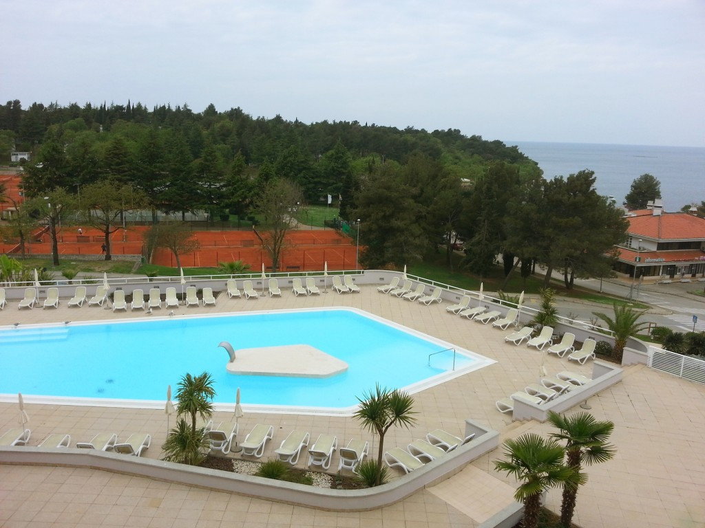 Hotels Laguna Albatros****