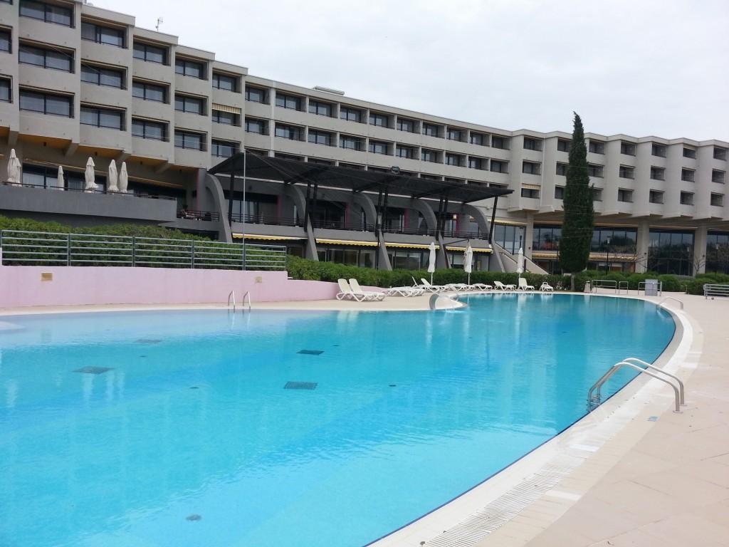 Hotel Istra****