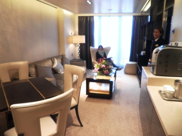 Deluxe-Owner-Suite