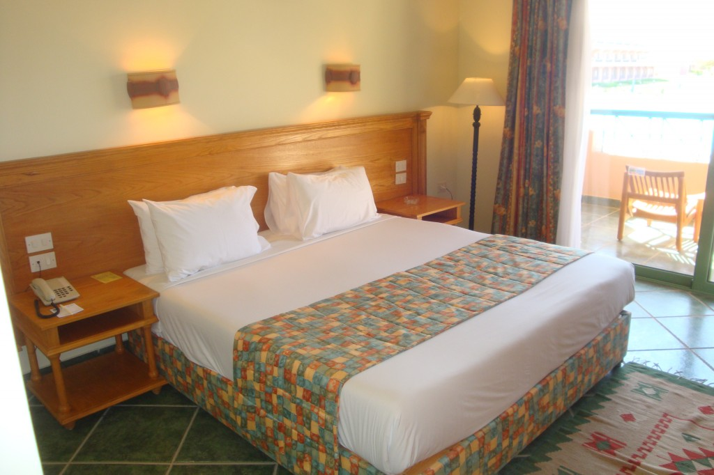 Club Calimera Akassia Swiss Resort ****