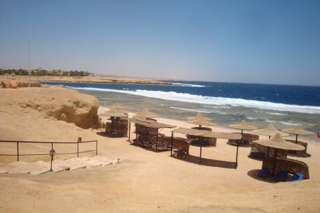 Iberotel Samaya Resort ****+