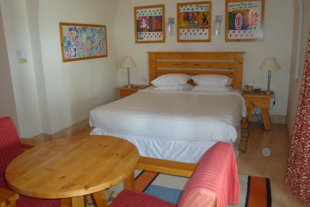 Sheraton Miramar Resort *****