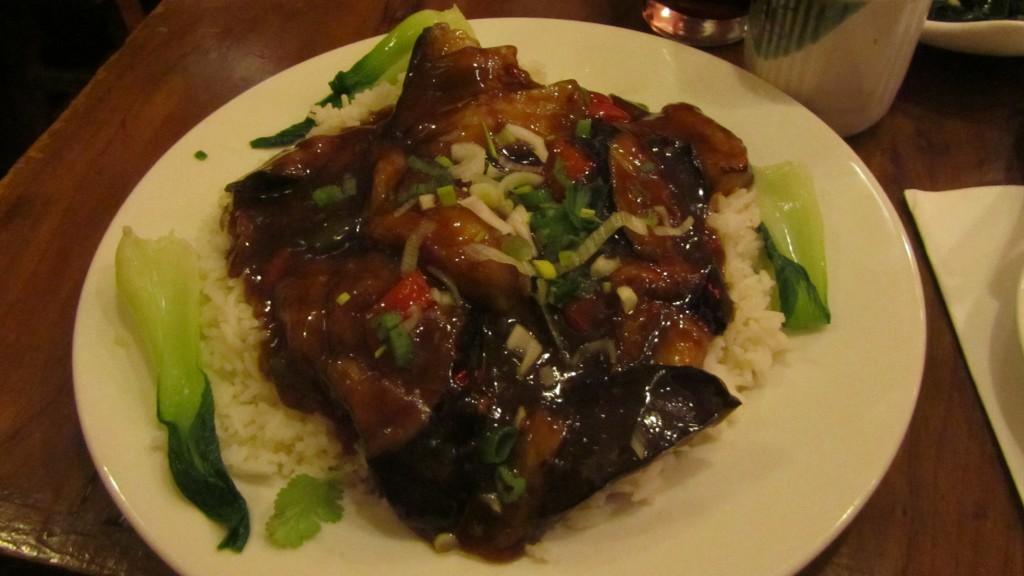 china-dinner