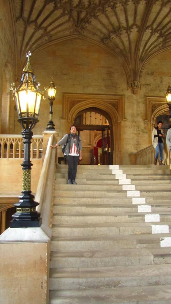 harry-potter-treppe