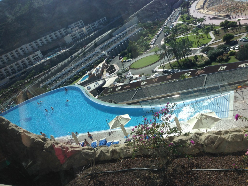 Hotel Gloria Place Royal Hotel & Spa****