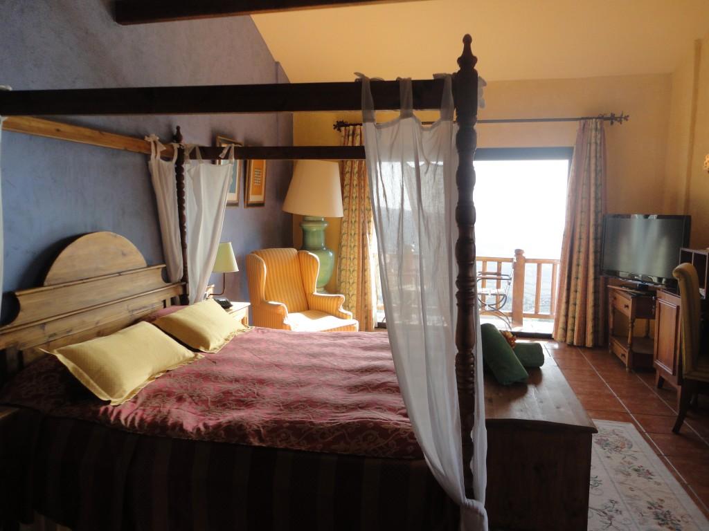 Viverde Hotel Las Tirajanas****
