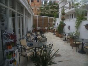 10a Villa Adriatica