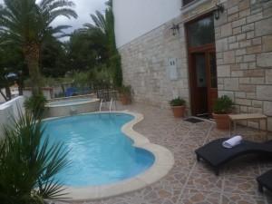 10b Villa Adriatica