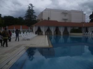9a Waterman Svpetvs Resort