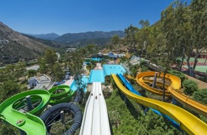 HOLIDAY RESORT Fodele Beach and WATERPARK