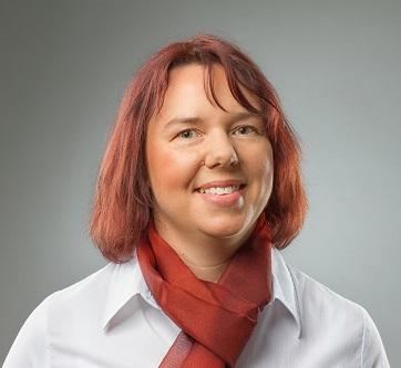 Monika Kahlbacher