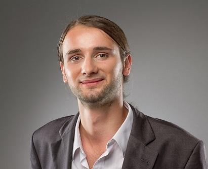 Aaron Müller