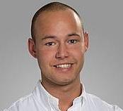 Georg Stanzer