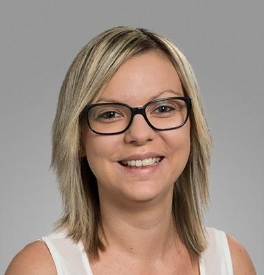 Katja Stieber