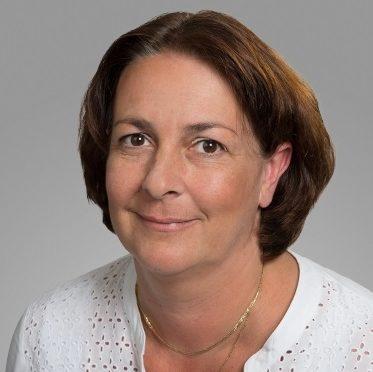 Elisabeth Sulzer