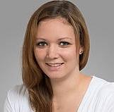 Claudia Schießl