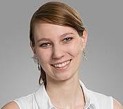 Hannah Gerold