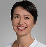 Andrea Katzbauer