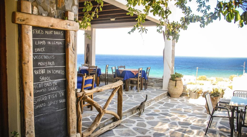 Kleine Romantische Hotels Kreta : kreta gruber reisen reiseblog ~ Watch28wear.com Haus und Dekorationen