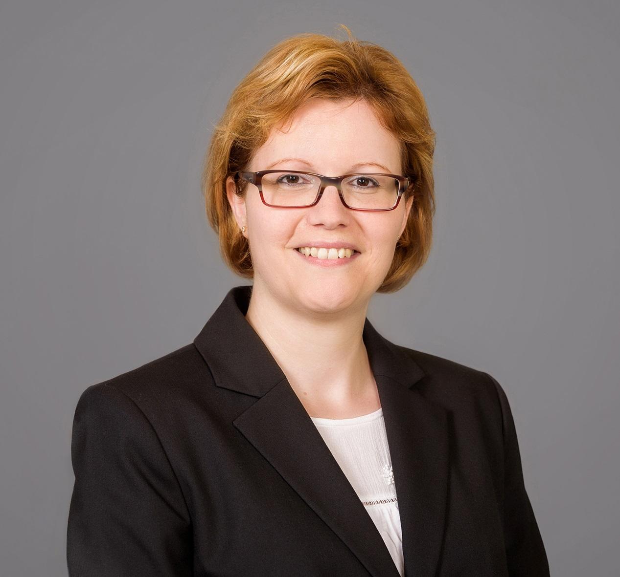 Karin Helm