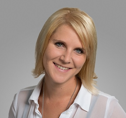 Sandra Köhldorfer-Maitz