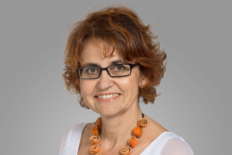 Eva-Maria Dreisiebner