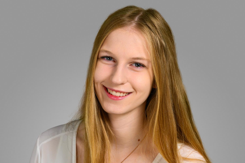 Tanja Aldrian