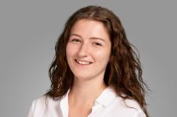 Laura Gritsch